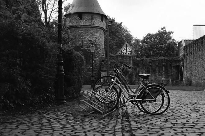 bikes_maastricht copy