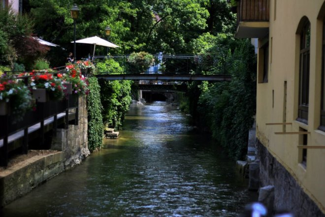 bridge_annecy