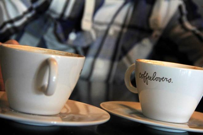 coffee_maastricht