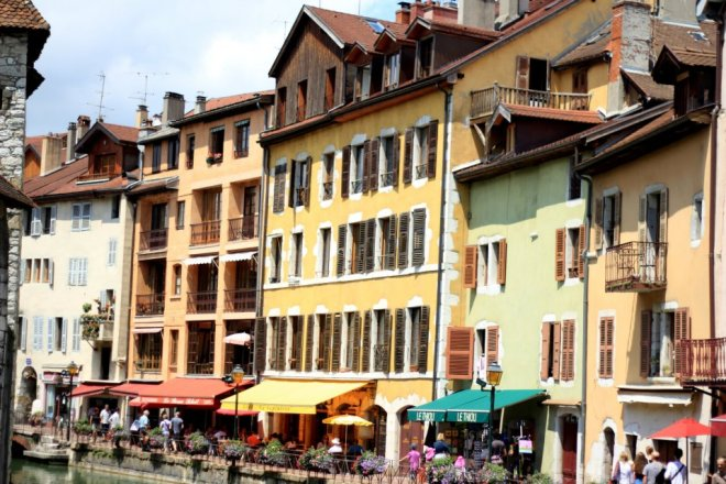 houses_annecy