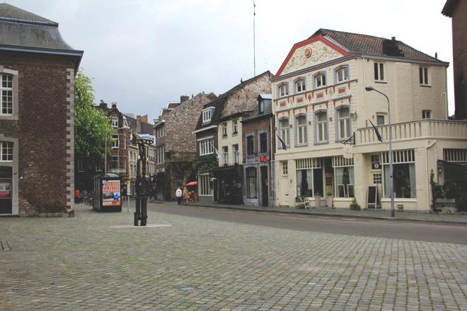 street_maastricht copy