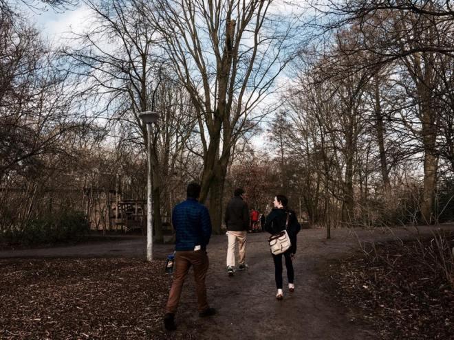 catie_amsterdam-2